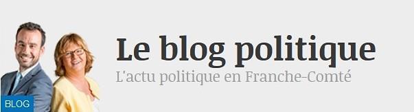 Cliquez ici pour consulter l'article de Jérémy Chevreuil - france 3 Bourgogne Franche-Comté